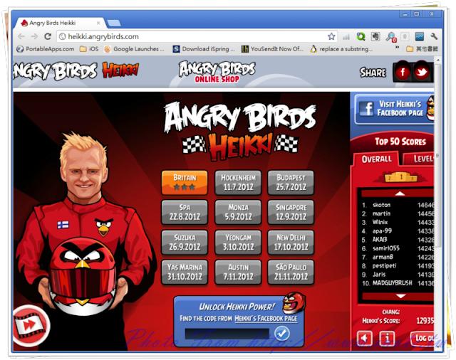 angry%2520birds%2520heikki 2