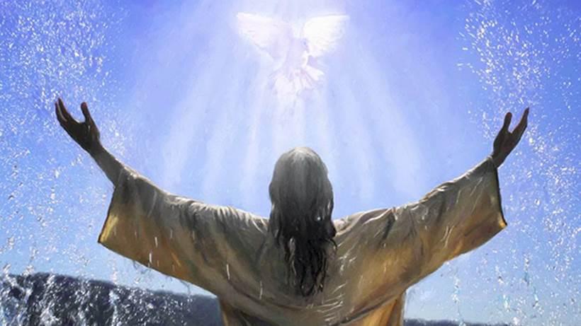 Ánh sáng và sự sống (06.01.2020 – Thứ Hai)
