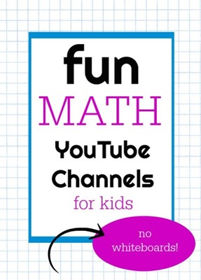 math-youtube-400x558