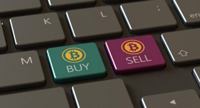 أفضل 3 منصات لتداول العملات الرقمية