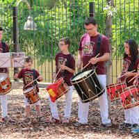 Concert fi de curs gralles i tabals i inauguració del bar 27-06-2015 - 2015_06_27-Concert fi curs gralles i tabals 2014-2015-33.JPG