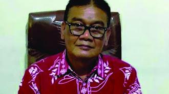 Plt Kadis DPMD Karawang : Selama SK Belum Terbit, Perangkat Desa Lama Masih Kantongi Legalitas