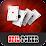 Spil Poker's profile photo