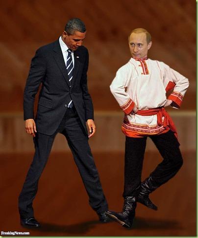 Barack-Obama-Dancing-with-Vladimir-Putin-90047