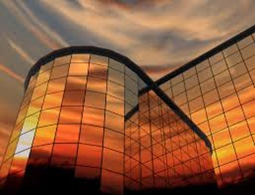 مجموعه نمایشگاههای جهانی رمزنگار: لیست تولیدکنندگان شیشهشیشه ساختمان – شیشه خودرو – شیشه دوربینی و اپتیکی – شیشه طبی و عینک – شیشه ضد گلوله – شیشه خم = شیشه طرح دار – شیشه سکوریت – شیشه دو جداره – شیشه رفلکتیو