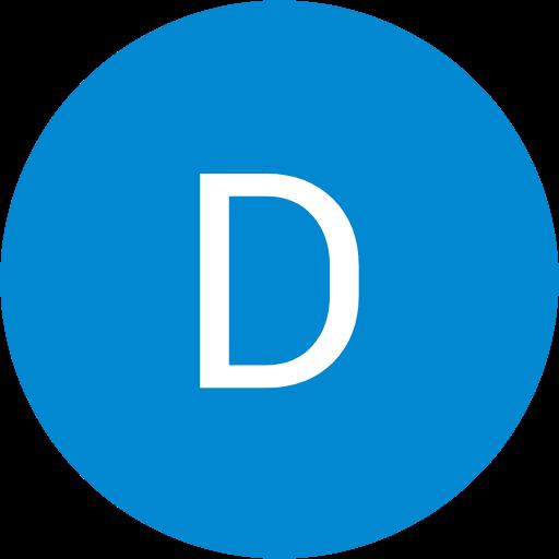 Don Durham