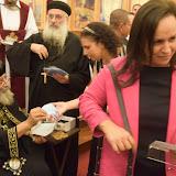 H.H Pope Tawadros II Visit (2nd Album) - DSC_0439%2B%25283%2529.JPG