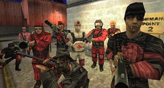 team fortress classic played 01