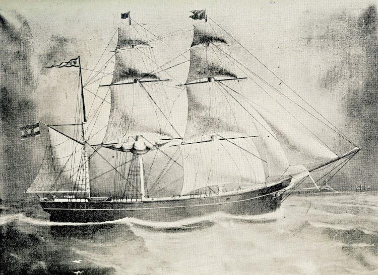 La barca AMERICA. Foto del libro LA INDUSTRIA NAVAL VIZCAINA.jpg