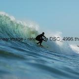 DSC_4996.thumb.jpg