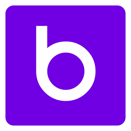 Badoo - Free Chat & Dating App 5 8 1 + (AdFree) APK for Android