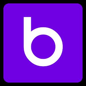 modne kvinner badoo app