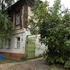 Легендарные места Воронежа 031.jpg