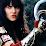 Alma Gordillo's profile photo