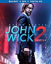 John[3]