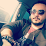 Essam Mohammad's profile photo