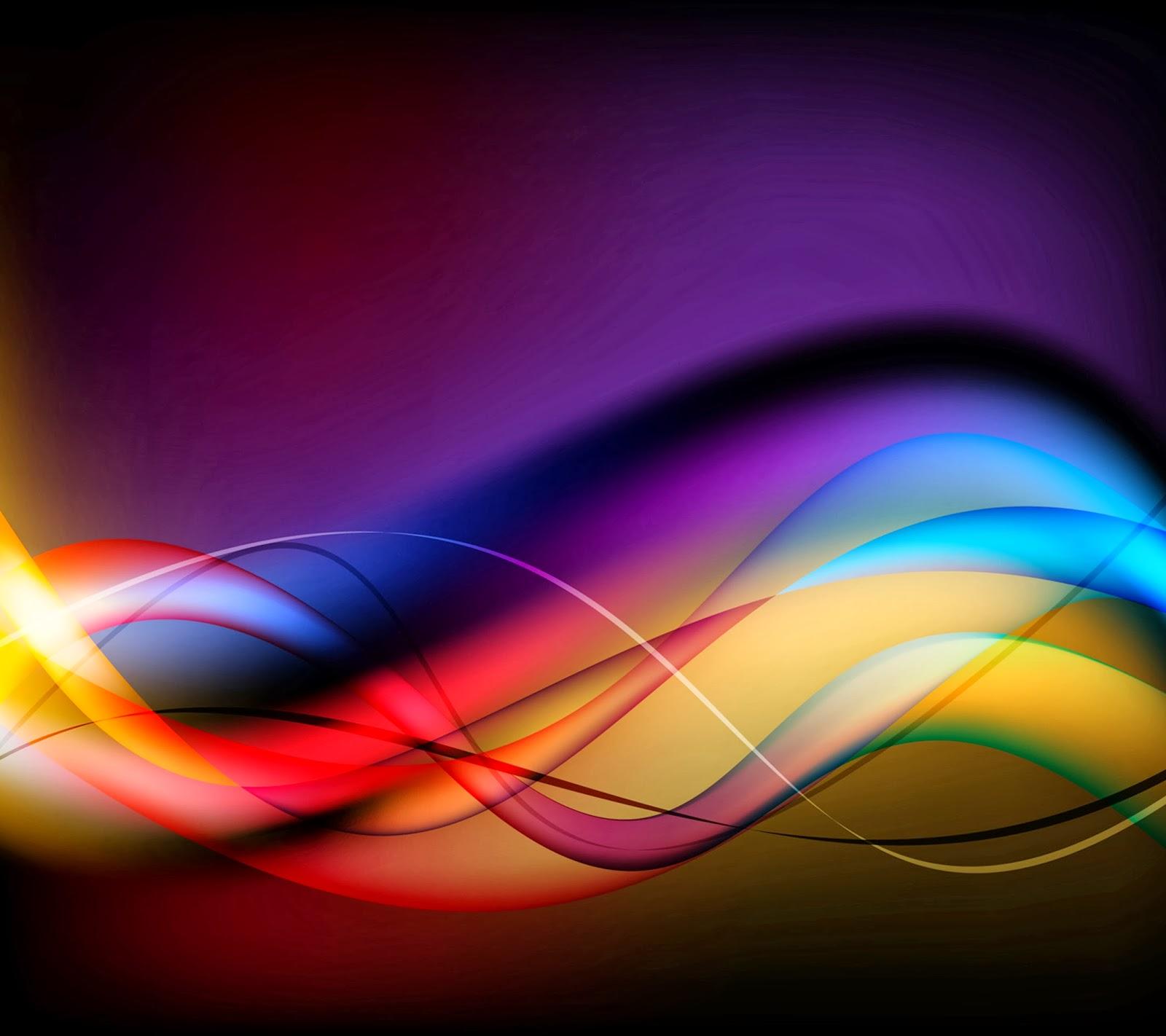 Da vertumus 13 interessanti e colorati wallpaper per il for Sfondi cellulare samsung galaxy