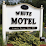white motel's profile photo