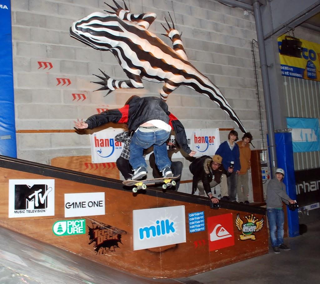 Nantes2010 (44)