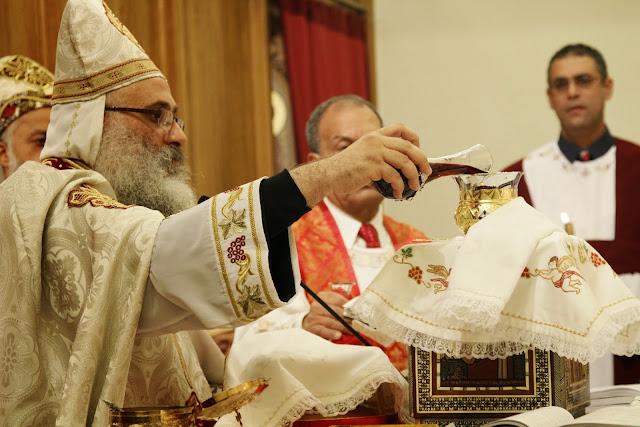 Nativity Feast 2014 - _MG_2346.JPG