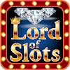 LordOfSlots (Unreleased)