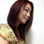 Saiko Shiroto