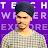 Mr. Anonymous avatar image
