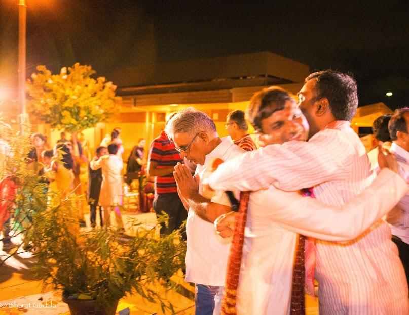 Bathukamma & Dasara Celebrations 2014 - Jammichettu1.jpg