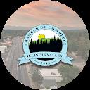 Illinois Valley