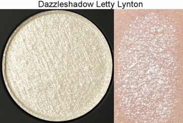 LettyLyntonDazzleshadowMAC2