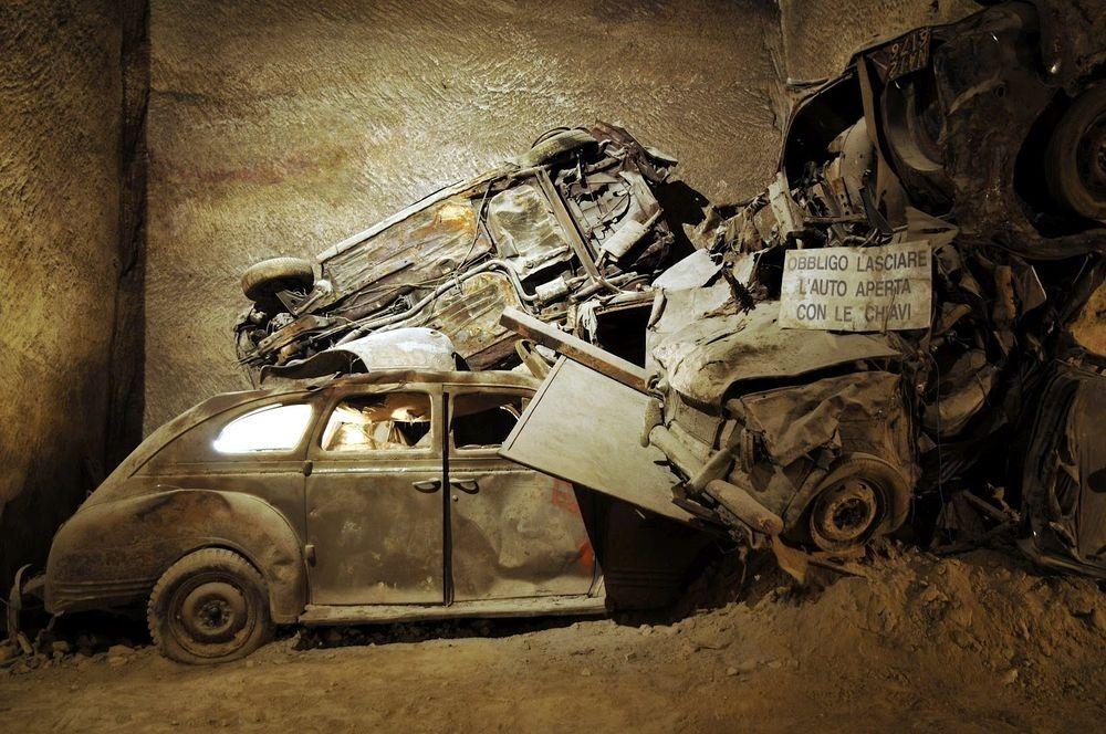 bourbon-tunnel-2