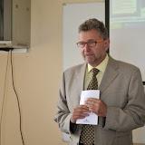 Konferencija Mreža 2015 - DSC_6318.jpg