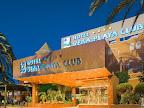 Vera Playa Club