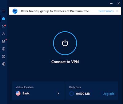 Best Free VPN for Windows In Hindi
