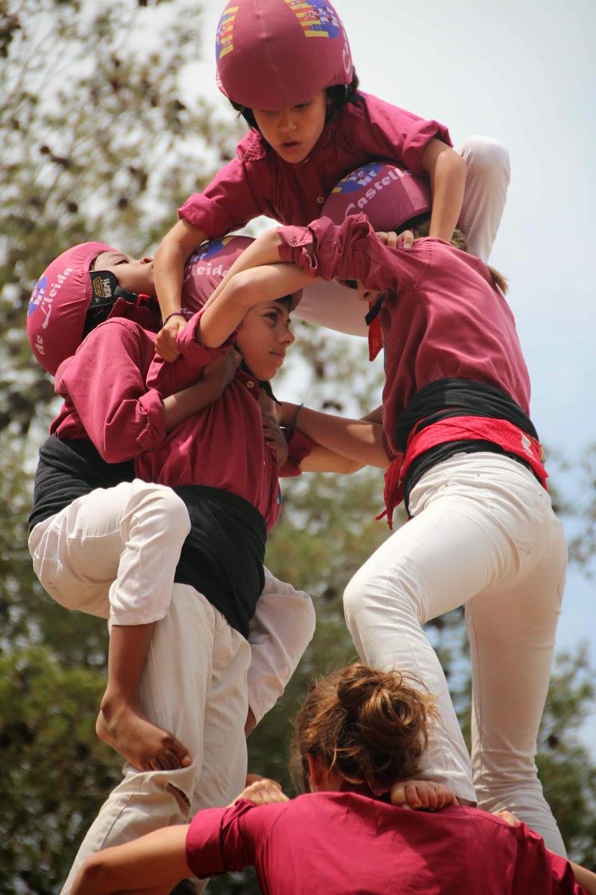Actuació Badia del Vallès  26-04-15 - IMG_9929.jpg