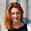 natalie jayne's profile photo