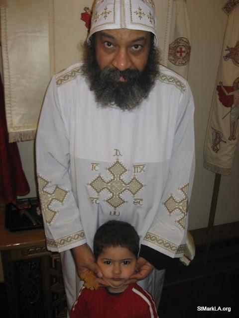 HG Bishop Rafael visit to St Mark - Dec 2009 - bishop_rafael_visit_2009_19_20090524_1591884817.jpg