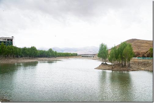 china235