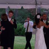 Ben and Jessica Coons wedding - 115_0846.JPG