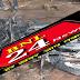 एक छोटी सी लापरवाही से बाइक में लगी आग, बाइक जलकर हुई खाक अमिलिया थाना अंतर्गत का मामला..