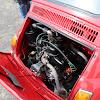 Classic Car Cologne 2016 - IMG_1154.jpg