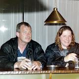supportersvereniging 1999-ballonnen-093_resize.JPG