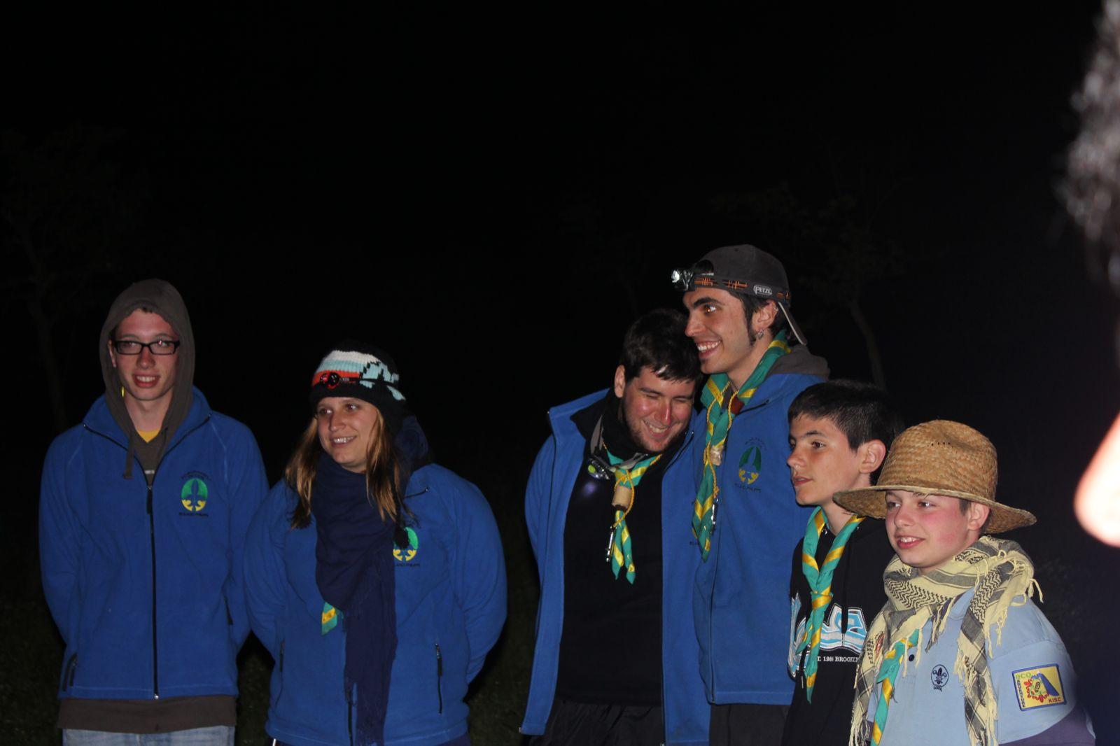 Campaments de Primavera de tot lAgrupament 2011 - IMG_2032.JPG