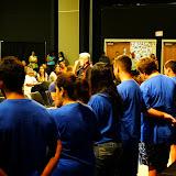 Culto e Batismos 2014-09-28 - DSC06315.JPG