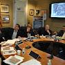 Peekskill Economic Development Roundtable