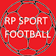 Download RP Sport Football For PC Windows and Mac