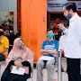 Dibatalkan MA, Iuran BPJS Tetap Naik: Seberapa Canggih Perpres Baru Jokowi?