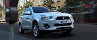 Mitsubishi_ASX_2
