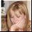 Dona Konte's profile photo