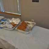 Student Government Association Awards Banquet 2012 - DSC_0054.JPG